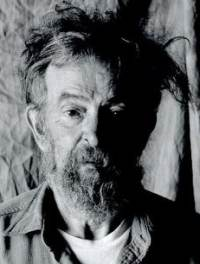 "Robert ""Bob"" Morris"